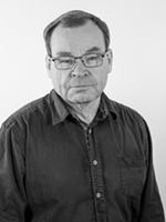 LAROY MÅNSSON