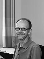 OLAF NØRGAARD